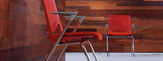 Office Furniture In New Orleans La Kv Workspace
